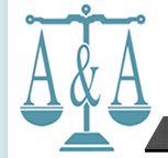 Atkin & Associates, experienced injury attorneys