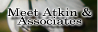 Meet Atkin & Associates